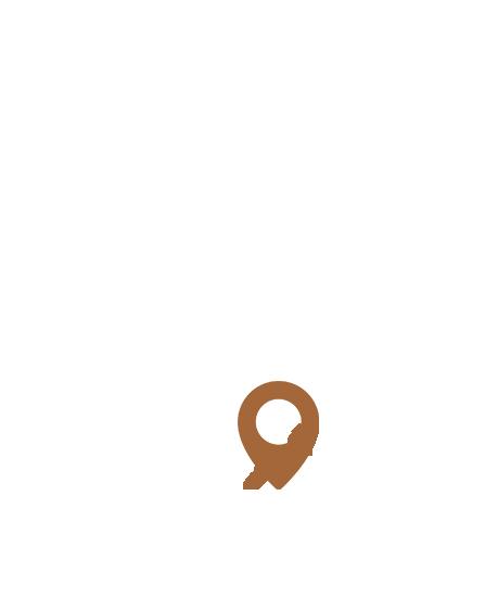 Carte de Auclair dans Québec
